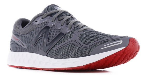 New Balance Hombre Running Course 184.mvrr10058