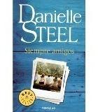 Libro: Siempre Amigos - Danielle Steel