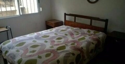 Casa Un Dormitorio