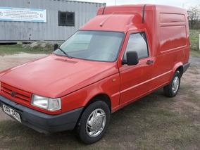Fiat 1994 Furgon