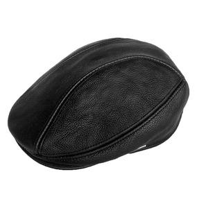 499d0706d0f2e Lethmik Newsboy Classic Flat Hat Sombrero Cabbie De Cuero