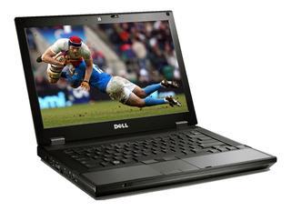 Notebook Laptop I5 2.6ghz 250gb 4gb 14 Pulgadas W7 Pro