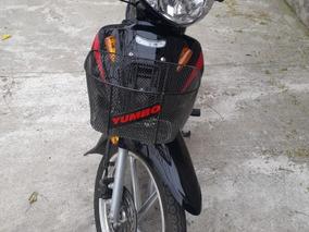 Yumbo C110 Full