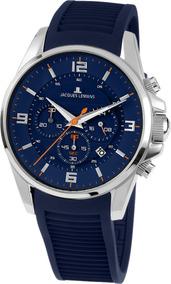 Reloj Jacques Lemans 1-1799c