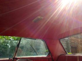 Dodge Dodge 1964