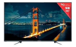 Pantalla Tv Led 32 Hd - Pk-32d16t Punktal Nuevo Netpc