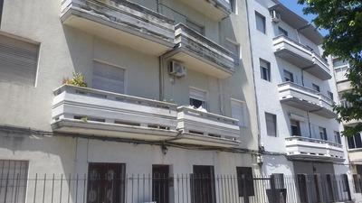 Apartamento Ideal Para Renta !!!
