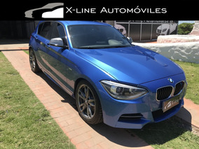 Bmw Serie 1 3.0 M Coupe 340cv