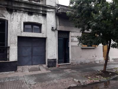 Apartamento Villa Muñoz En Alquiler - Nueva Palmira 1632 Ap. 7