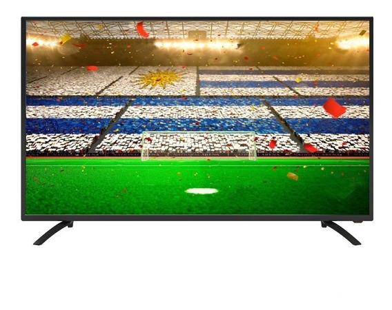 Televisor Led 22 Kiland Ledkil22 Mi Casa