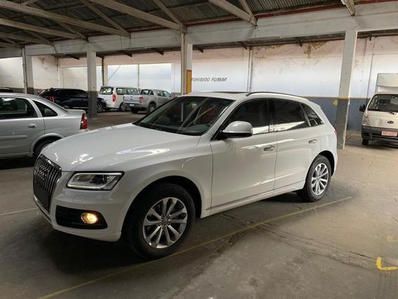 Audi Q5 2.0 Tfsi 225cv Quattro