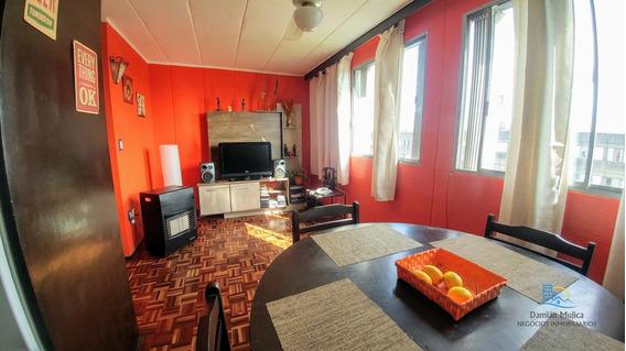 Se Vende Apartamento - Sayago - Millán Y Lecocq