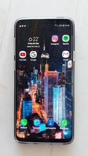 Samsung S9 Plus 64gb Permuto