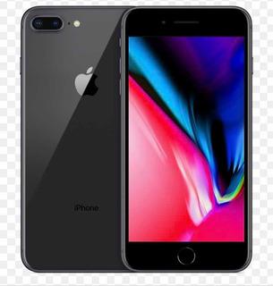 I Phone 8 Como Nuevo Vendo O Permuto Por I Phone Doble Sim