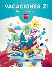 Libro Lengua De Cuarto Año De Primaria - Libros en Mercado Libre Uruguay