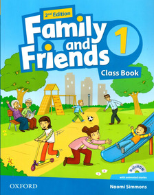 First Friends 1 Activity Book Pdf