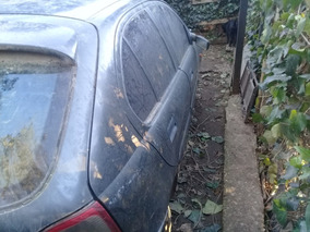 Autos Dado De Baja