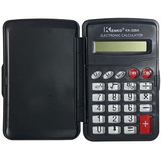 Calculadora De Bolsillo - El Regalón
