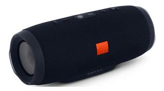 Parlante Bluetooth Resistente L Tipo Jbl Flip 4 Colores
