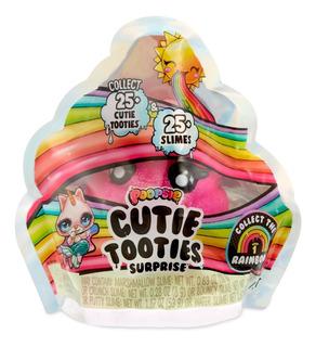 Poopsie Slime Surprise Cutie Tooties