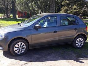 Volkswagen Gol Hatchback A/a