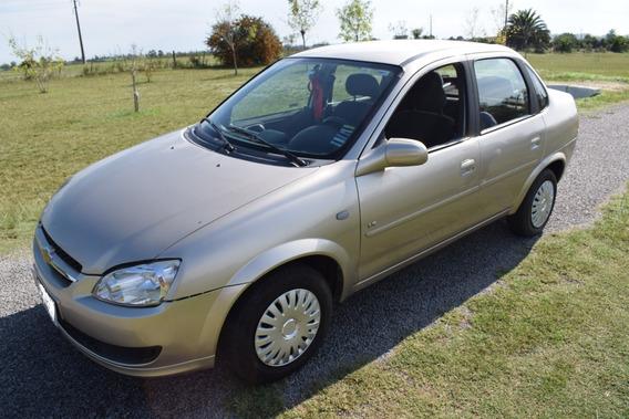 Chevrolet Cedan