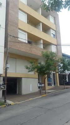 Alquilo Hermoso Departamento Para 3 Pers Centro Carlos Paz