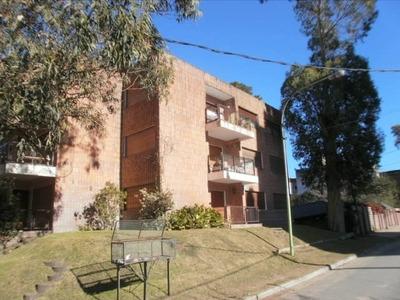 Alquiler Pinamar Centro