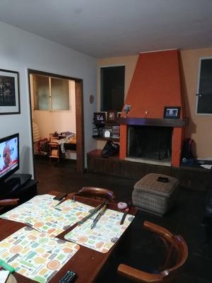 Apartamento De Estilo