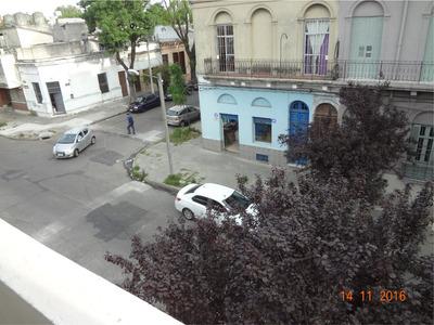 Apartamento 1 Dormitorio - Villa Muñoz