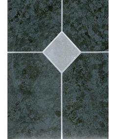 Piso Vinílico Rinno Tipo Mosaico 319/38 (precio X M2)