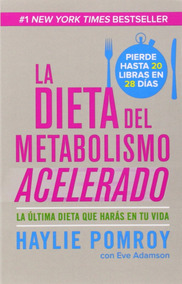 La empresa de Metabolismo