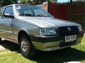 Fiat Uno 1.3 Fire 3 P