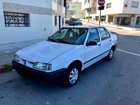 Renault R19 1.6 Re 1998 2 Dueños Sedan