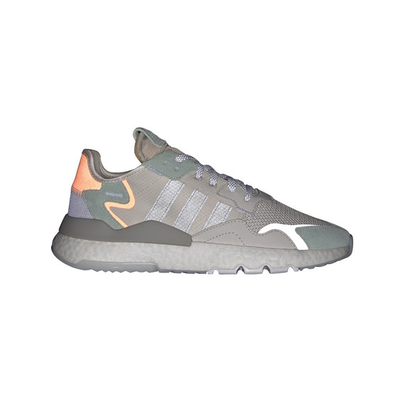 Championes adidas Nite Jogger Bd7956 - Zooko