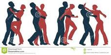 Defensa Personal Y Proteccion Urbana