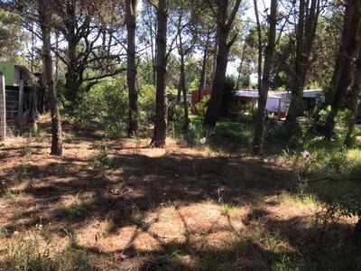 Terreno En Balneario Brisas Del Plata