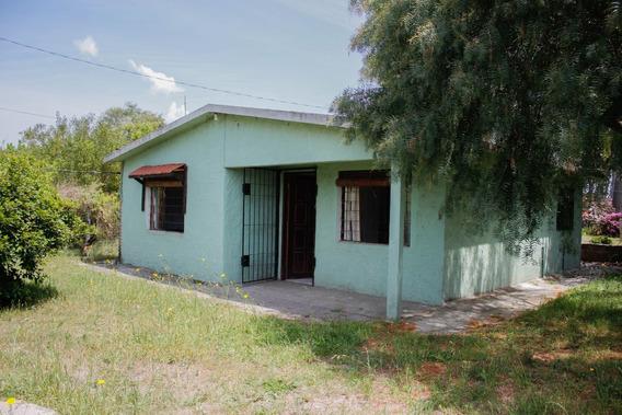 Venta 2 Dormitorios Salinas Norte. Oportunidad