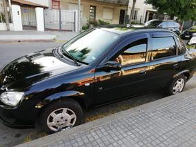 Chevrolet Classic 1.4 Ls Dh/aa