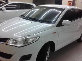 Chery Fulwin 2 Hatchback Muy Lindo