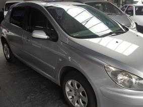 Peugeot 307 100% Financiado En $