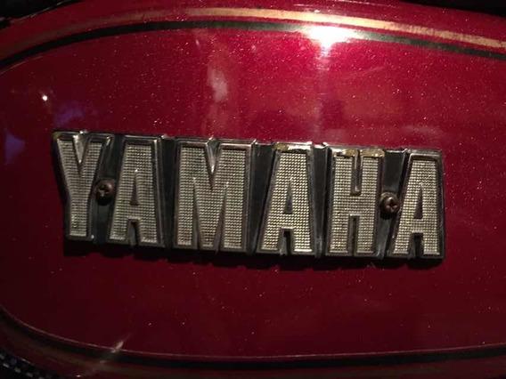 Yamaha Dx 100 Año 1982