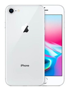 iPhone 8 Original 64 Gb - Ref. Super Oferta Bsonline