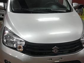 Suzuki Celerio 1.0 Gl 5p 2018