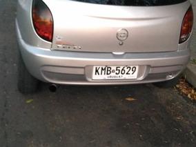 Chevrolet Celta 1.0 Lt 2005
