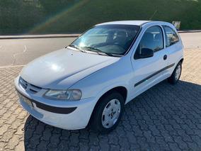 Chevrolet Celta 1.0 Std 2006 - Impecable!!