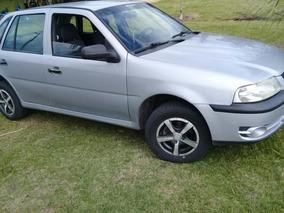 Volkswagen Gol 1.0 Plus 2005
