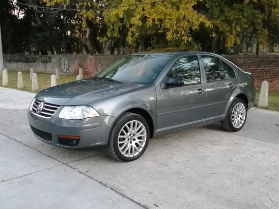 Volkswagen Bora 1.8 T 2014 Unico Dueño (( Gl Motors ))