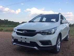 Faw Otros Modelos Camioneta 2018