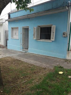 Casa 3 Dormitorio, 1 Baño, Livin Comer Cocina,zot